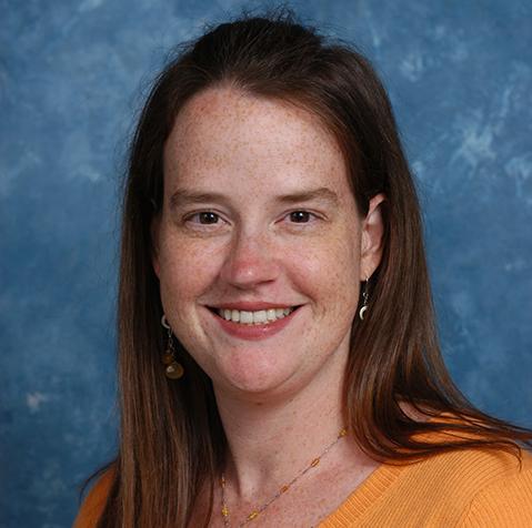Susannah Friemel, M.D.